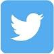 red social twitter freidorasinaceite.eu